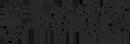 Logotipo lacador de ofertas 1