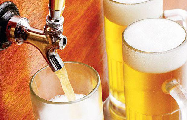Conheça o Beer Day Tour da Cerveja, em Nova Petrópolis/RS
