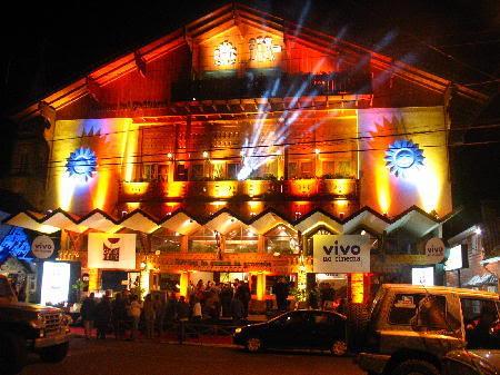 Conheça o Museu do Festival de Cinema de Gramado