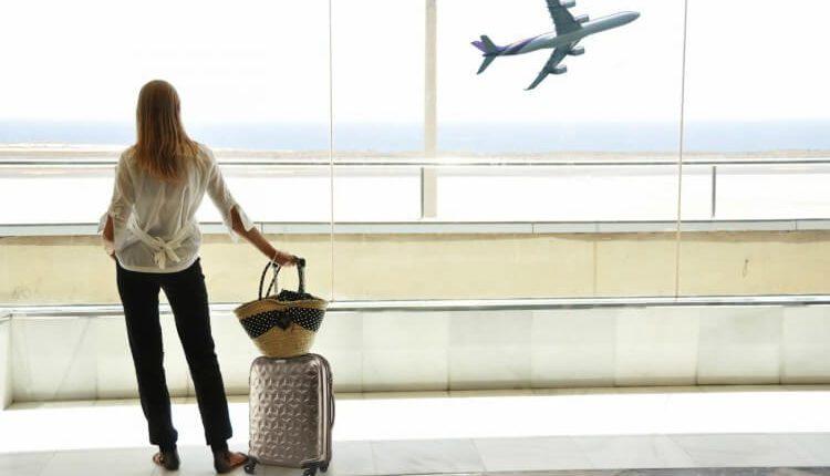 Aprenda como viajar gastando pouco com essas 5 dicas incríveis!