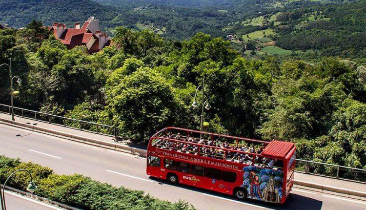 5 tours em Gramado e Canela que você precisa fazer!