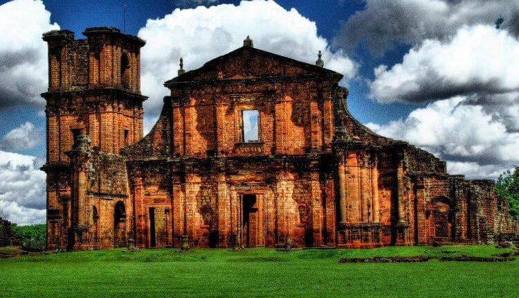 6 lugares que você precisa visitar no Rio Grande do Sul!