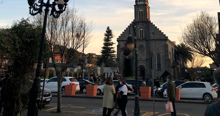 gramado-igreja-sao-pedro